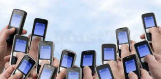 Wondering How To Get The Most Out Of Your Cell Phone, Try These Tips!
