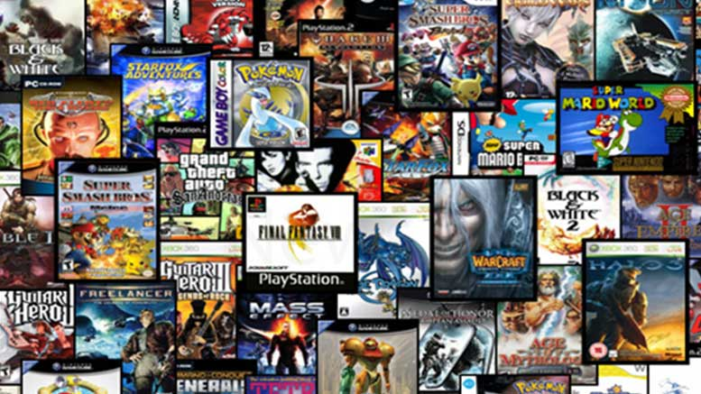Bargain Video Games That Everyone Should Look Into