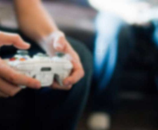 Become A Better Gamer With These Tips