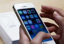 Become An iPhone Expert With These Tips