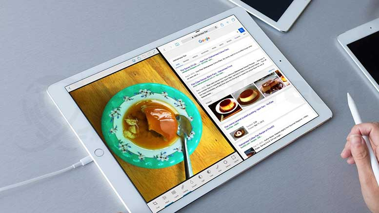 The Best Ways To Make The Most Of Your iPad