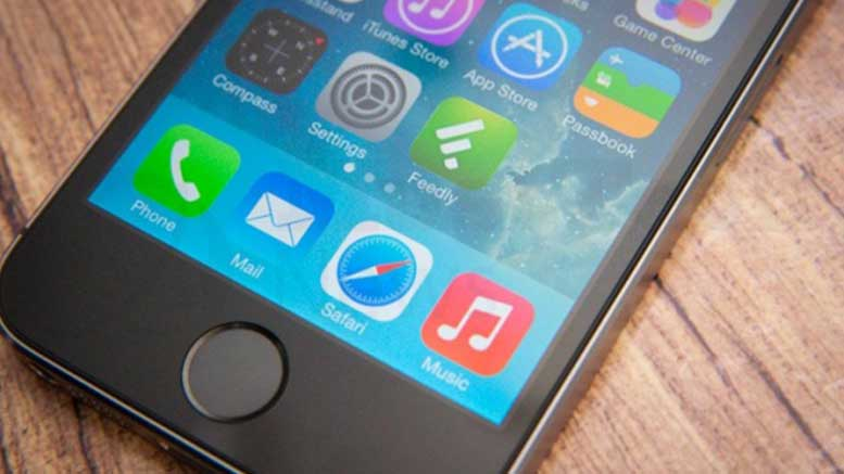 Confused About The iPhone, Read This Article