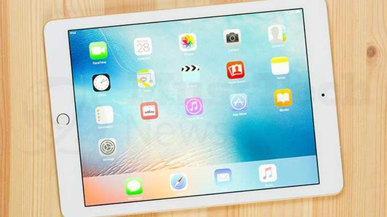 Easy Ways On How To Max Out Your iPad's Potential