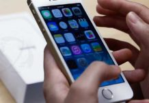 Check Out These Fantastic iPhone Tricks That Are Really Simple