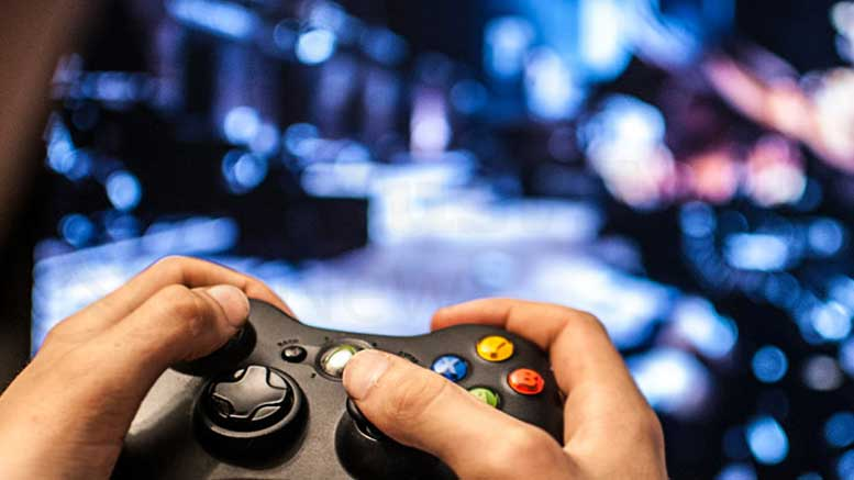 A Lot Of Great Tips To Help You With Video Games