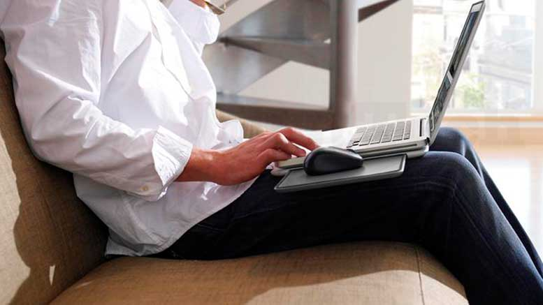 All About Laptops, We've Got The Top Tips Online