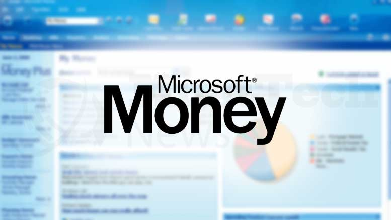 Support The Online Petition To Bring Back Microsoft Money In Its Productivity Suite