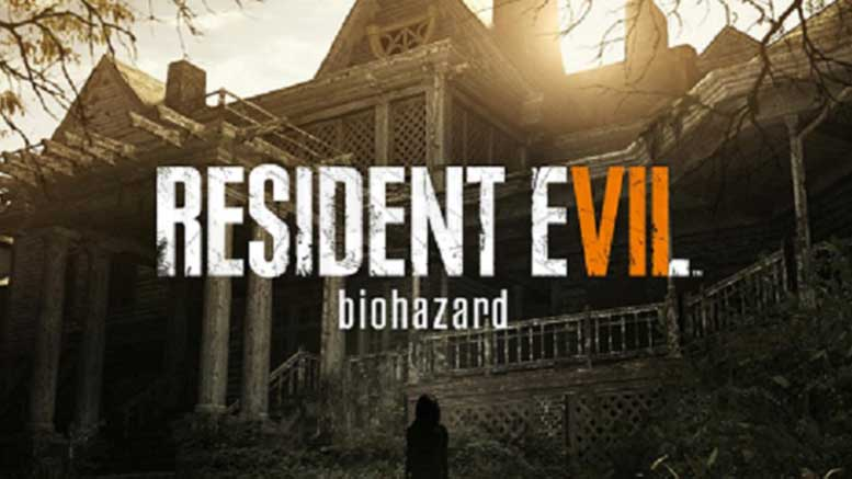 Resident Evil for Xbox comes with a free PC copy