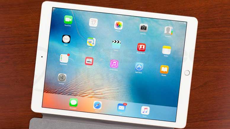 Technology Got You Down, Check Out These iPad Tips