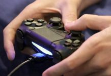 Awesome Tips To Help You Maximize Your Video Gaming Experience