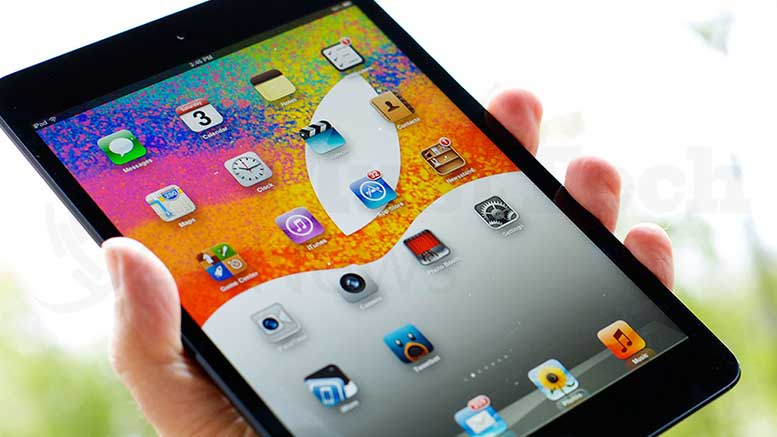 Tips And Tricks To Use With Your iPad