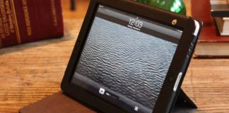 Trouble With Your iPad, These Tips Could Help