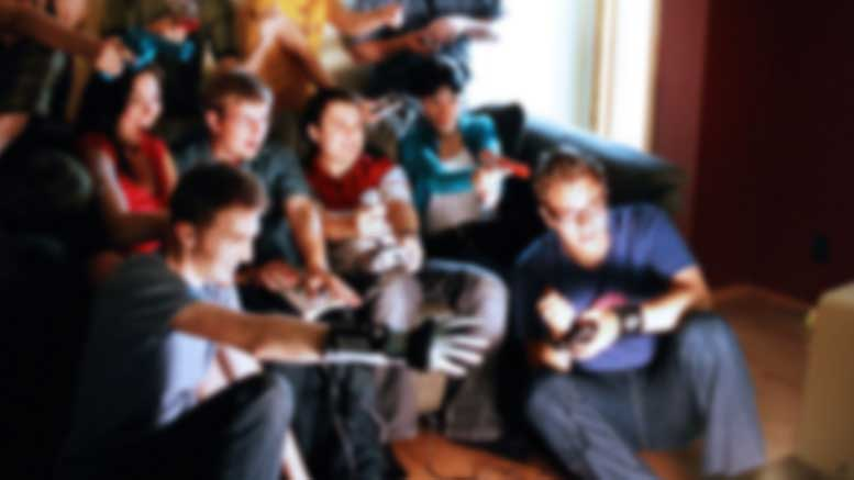 Are You Wanting To Learn About Video Games