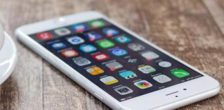 Confused About The iPhone, Read This Article!