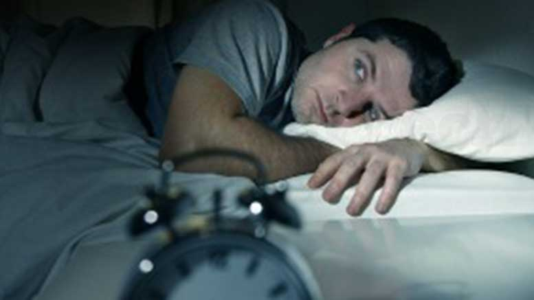 Delft University of Technology Introduced A Wonder Treatment for Sleeplessness