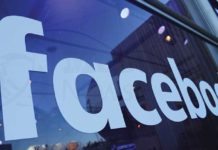 Facebook Plans to Kick off Terrorism Threats on the Macro-Blog