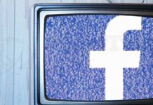 Facebook and TV - What is coming next?