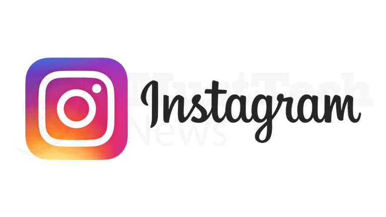 Instagram is soon offering Multiple Photo Posting feature in its popular app of mobile photo sharing