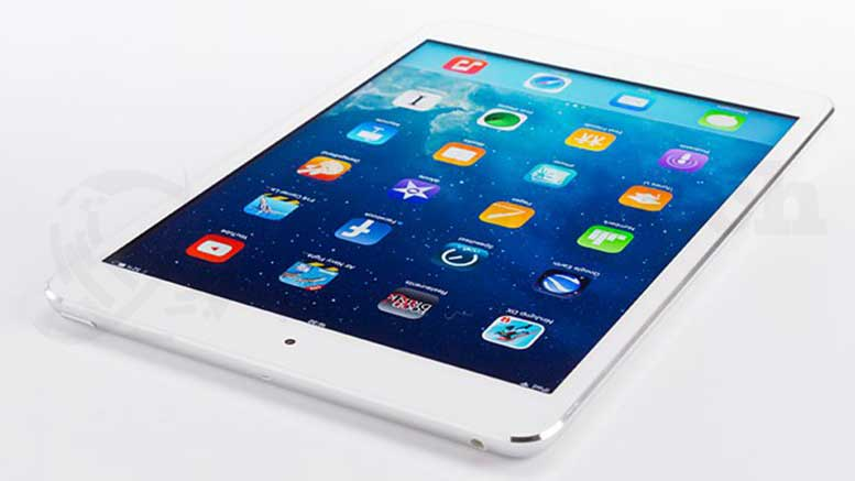 Tips And Tricks For Getting The Most Out Of Your iPad