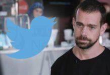Twitter Announced New Line of Attack to Crackdown Abuse and Harassment