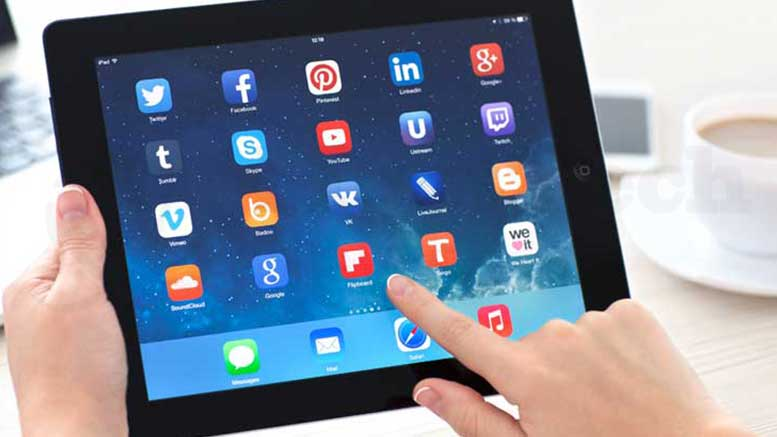 Use This Advice For Setting Up Your iPad
