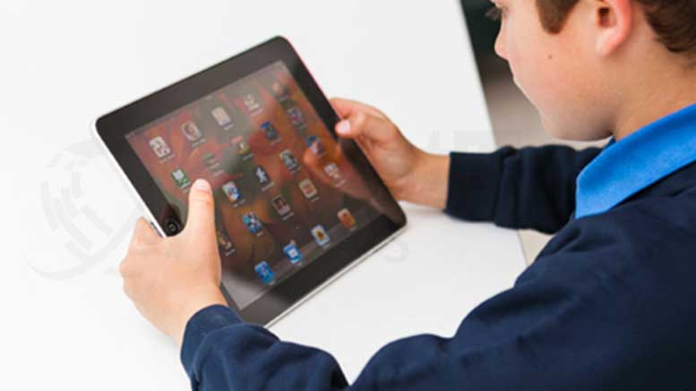 Use Your iPad Like A Pro With These Tips