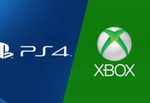 Xbox One and PlayStation 4 made their hotly anticipated and late presentation