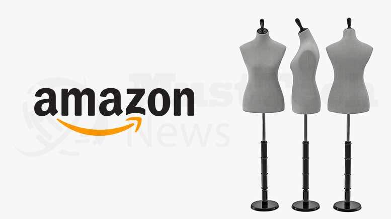 Amazon introduces an interesting feature, An outfit compare app