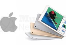 Apple has released a new low-priced iPad