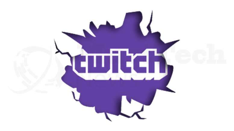 Buy games directly from streams with Twitch