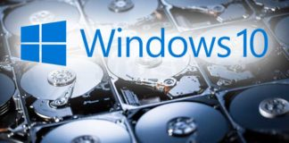How to Deal with Low Disk Space on Your Windows 10 PC