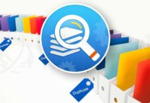 Duplicate Files Fixer- Manage Your Storage Space By Cleaning The Duplicate Files