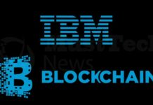 First ever Blockchain for Enterprises by IBM