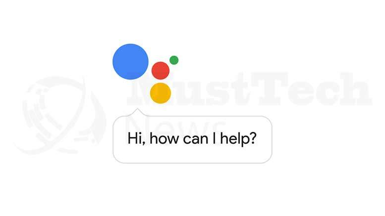 Google Assistant and it's availability on every Android