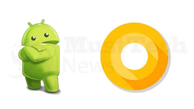 Google Hints at Many New Features in Android O