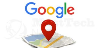 Google Introduces a Useful Feature on Google Maps