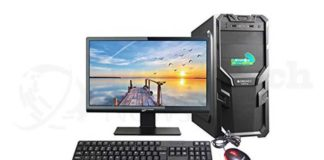 A Guide For Those Wishing To Get Into The Desktop Computer