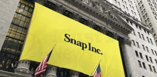 A High School Transferred $15,000 Into $24 Million via A High Tech Jackpot In Snap IPO