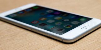 All You Need To Know About Your iPhone
