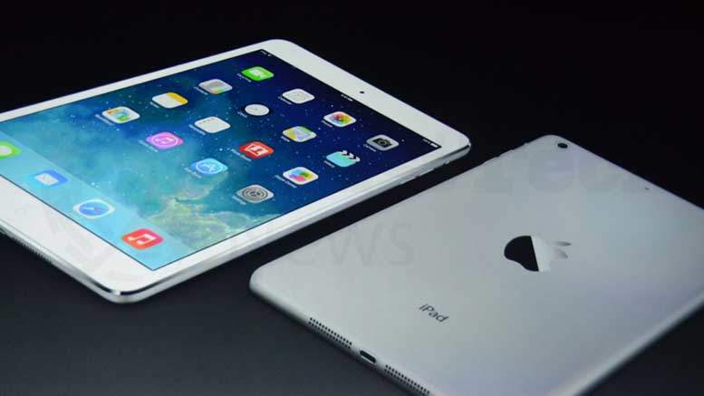 The New iPad Technology - Choosing What Is Right For You