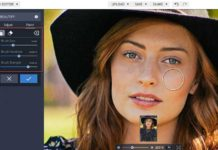 Photo Enhancer – Image Editing Made Simple
