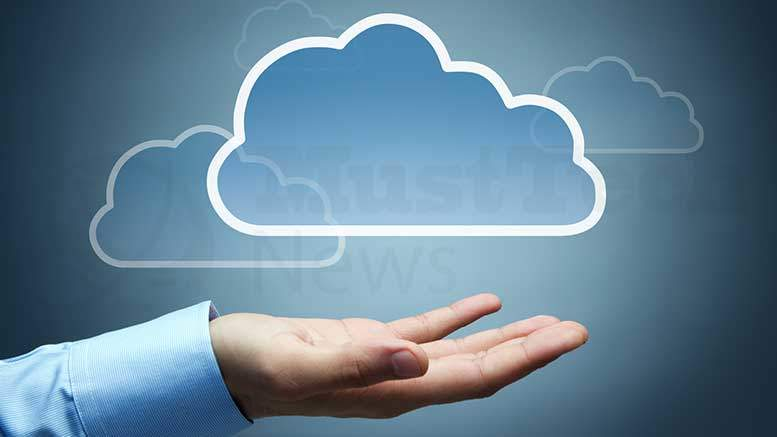 Qualcomm and Intel come together for faster cloud computing