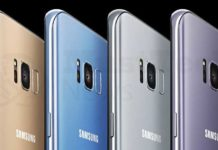 Samsung to Strike Back With the Galaxy S8
