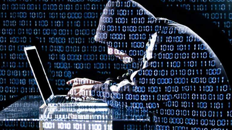 All 'serious crime' stem from Technology - Europol
