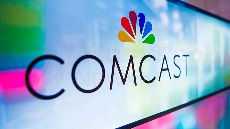 Stream YouTube Videos with Comcast