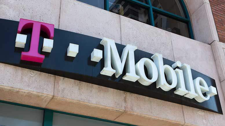T-Mobile Reports Scam Warnings on Calls