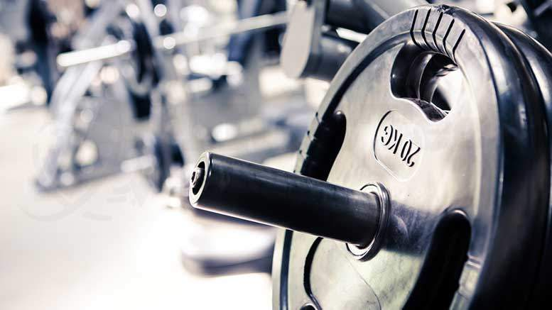 Technology Is Altering Today's Fitness Industry