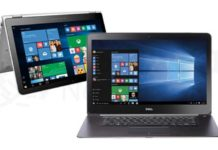 Top 5 Free Software that You Should Have in Your PC