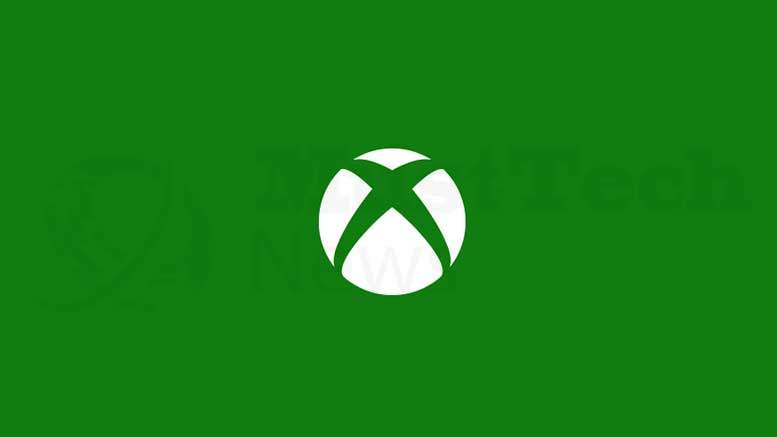 XBOX ONE Insiders Build Released