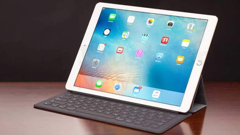 Advice That Will Make Using An iPad Much Easier